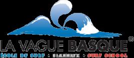 La Vague Basque