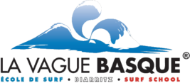 La Vague Basque